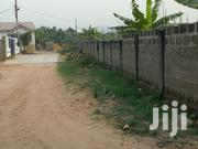 One Half Registered Plot for Sale | Land & Plots For Sale for sale in Greater Accra, Ga West Municipal