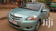New Toyota Yaris 1.3 HB T3 Spirit 2009 | Cars for sale in Greater Accra, Ga South Municipal