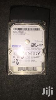 Hard Disk Drive For Sale. | Computer Hardware for sale in Greater Accra, Achimota