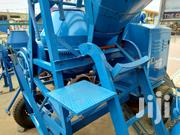 Concrete Mixer | Electrical Equipments for sale in Greater Accra, Ledzokuku-Krowor