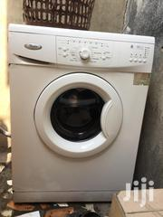 Working Washing Machine | Home Appliances for sale in Greater Accra, Labadi-Aborm