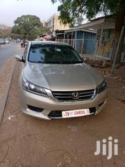 Honda Accord 2014 Gold | Cars for sale in Greater Accra, Tema Metropolitan