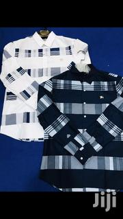 Long Sleeves | Clothing for sale in Greater Accra, Dansoman