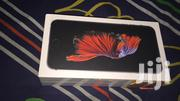 New Apple iPhone 6s Plus 32 GB Gray | Mobile Phones for sale in Greater Accra, Tema Metropolitan