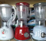 Double M Blenders | Kitchen Appliances for sale in Greater Accra, Accra Metropolitan
