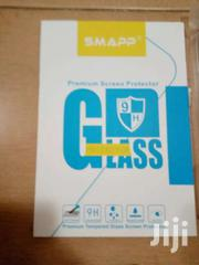 iPad Mini Screen Protector New (USA)   Accessories for Mobile Phones & Tablets for sale in Greater Accra, Tema Metropolitan