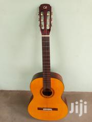 Sergovia Classical Guitar | Musical Instruments & Gear for sale in Greater Accra, Labadi-Aborm