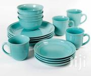 16pcs Dinner Set | Kitchen & Dining for sale in Greater Accra, Accra Metropolitan