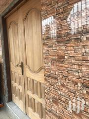 Chamber Self for Rent   Houses & Apartments For Rent for sale in Greater Accra, Ledzokuku-Krowor