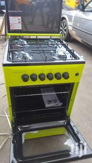 Original 50*50 4 Burner Gas Cooker | Kitchen Appliances for sale in Greater Accra, Accra Metropolitan