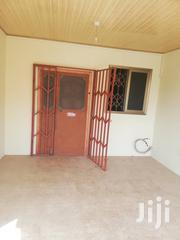 Two Bedroom House For Rent At Achimota Pillar 2 | Houses & Apartments For Rent for sale in Greater Accra, Teshie-Nungua Estates