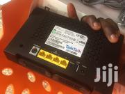 4G Router H | Networking Products for sale in Greater Accra, Ga South Municipal