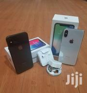New Apple iPhone X 256 GB Gold | Mobile Phones for sale in Greater Accra, Achimota