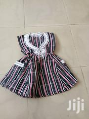 Smocks For Children For Sale | Clothing for sale in Greater Accra, Dansoman