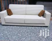 Two In One Sofa | Furniture for sale in Greater Accra, North Kaneshie