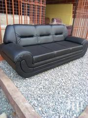 Living Room Sofa | Furniture for sale in Greater Accra, North Kaneshie