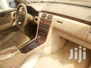 Mercedes-Benz E320 2009 Red | Cars for sale in Eastern Region, Asuogyaman