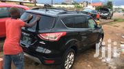 Ford Escape 2013 Titanium Black | Cars for sale in Greater Accra, Airport Residential Area