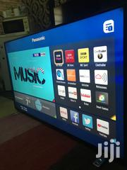 50inches Full Digital 4K Ultra Hd Led Smart Panasonic Tv | TV & DVD Equipment for sale in Greater Accra, Accra Metropolitan