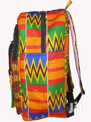 Producers Of Colourful Fabric Bags | Bags for sale in Greater Accra, North Ridge