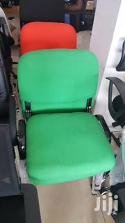 Waiting Chair | Furniture for sale in Greater Accra, Airport Residential Area