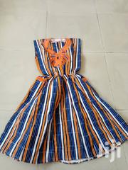 Smock Dresses for Sale | Clothing for sale in Greater Accra, Dansoman