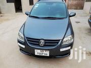 Volkswagen Sharan 1.4 TSI 2010 Gray | Cars for sale in Greater Accra, Ga South Municipal