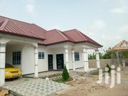 4 Bedroom Executive House | Houses & Apartments For Sale for sale in Eastern Region, New-Juaben Municipal
