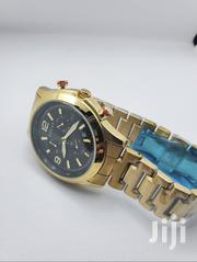 Gucci Watch | Watches for sale in Greater Accra, Osu