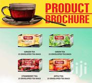 Teazup Black Tea | Meals & Drinks for sale in Greater Accra, East Legon
