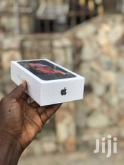 Apple iPhone 6s Plus 32 GB Gray | Mobile Phones for sale in Greater Accra, Achimota