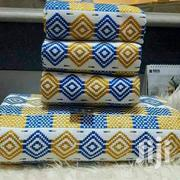 Quality And Affordable Original Bonwire Kente Cloth | Clothing for sale in Greater Accra, Labadi-Aborm