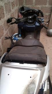 New Honda 2019 Blue | Motorcycles & Scooters for sale in Greater Accra, Teshie-Nungua Estates