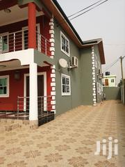 5 Bedrooms House For Sale At Achimota Mile 7 | Houses & Apartments For Sale for sale in Greater Accra, Achimota