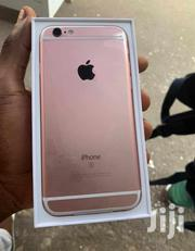 New Apple iPhone 6s 32 GB | Mobile Phones for sale in Greater Accra, Achimota