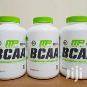 Supplement: MP Essential BCAA 240 Capsules   Vitamins & Supplements for sale in Greater Accra, Achimota
