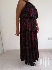 Straight Dress | Clothing for sale in Greater Accra, Darkuman