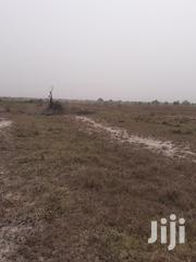 Suitable Area Land For Sale, Tsopoli | Land & Plots For Sale for sale in Greater Accra, Ashaiman Municipal