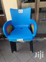 Plastic Chairs | Furniture for sale in Greater Accra, Kwashieman