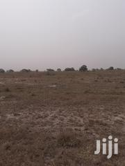 New Airport City Area Lands For Sale, Tsopoli | Land & Plots For Sale for sale in Greater Accra, Ashaiman Municipal