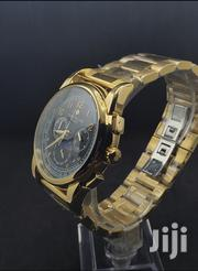 Patek Philippe Geneva Watch | Watches for sale in Greater Accra, Osu