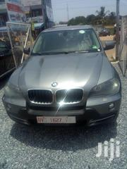 BMW X5 2011 | Cars for sale in Greater Accra, Tema Metropolitan