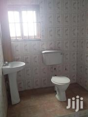 Executive Chamber And Hall Self Contained Renting At Kasoa Toll Booth | Houses & Apartments For Rent for sale in Greater Accra, Ga South Municipal