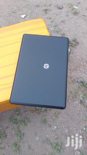 Laptop HP Compaq Presario CQ70 3GB Intel Core M HDD 250GB | Laptops & Computers for sale in Greater Accra, Kokomlemle