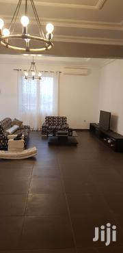 Now Renting - Fully Furnished 2 Bed + 2 Bath Apartment To Let @ Osu | Houses & Apartments For Rent for sale in Greater Accra, Osu