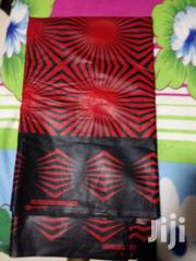 Material For Clothing Styles.   Clothing for sale in Greater Accra, East Legon