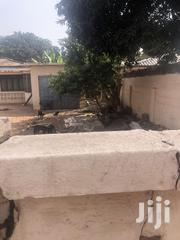 An Old Property At Laterbiokoshie, On The Same Street With Radio Gold | Commercial Property For Sale for sale in Greater Accra, Lartebiokorshie