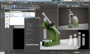 Autodesk 3ds Max 2016   Software for sale in Greater Accra, Kwashieman