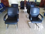 Executive Chairs | Furniture for sale in Greater Accra, Adenta Municipal