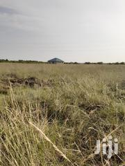 Buy New Airport City Lands At Tsopoli   Land & Plots For Sale for sale in Greater Accra, Tema Metropolitan
